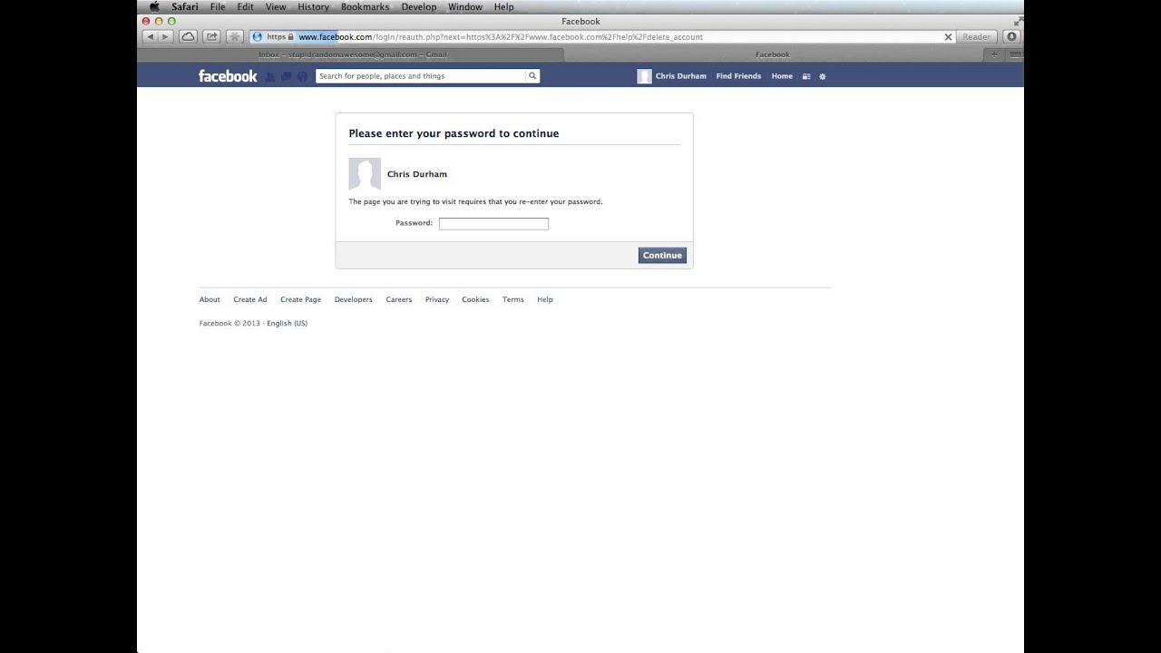 stepmania how to delete profile