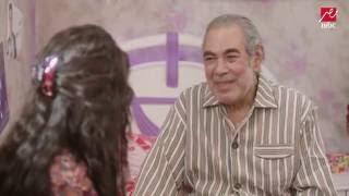 جوز ام شهد يوجه لها نصائح بعد طلاقها من ناصر