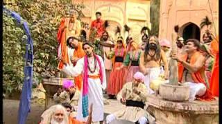 Mast Malang [Full Song] Jai Shiv Shankar