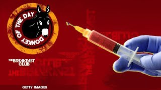 Ten Hospitalized After Medical Facility Administered Insulin Instead Of Flu Shots