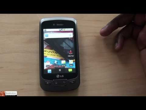 lg-optimus-t-review-(t-mobile)|-booredatwork