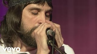 Kasabian - eez-eh (Live) Summer Solstice 2014 [Xperia Access]