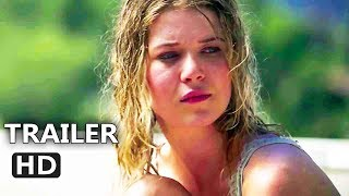 THE HONOR LIST Official Trailer (2018) Teen Movie HD