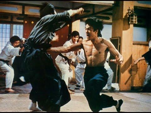the-tao-of-jeet-kune-do-,-the-bruce-lee's-fighting-method-vol2