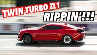 the-twin-turbo-camaro-zl1-rips-down-south
