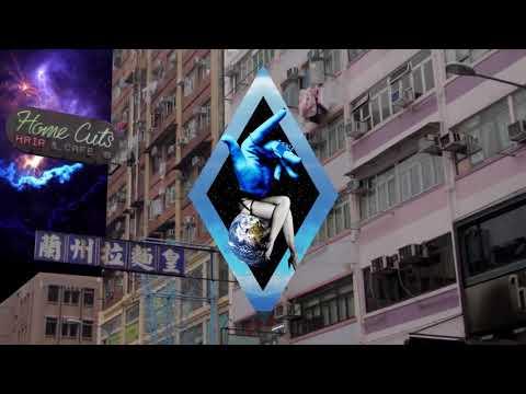 Clean Bandit - Solo feat. Demi Lovato [M-22 Remix] Mp3