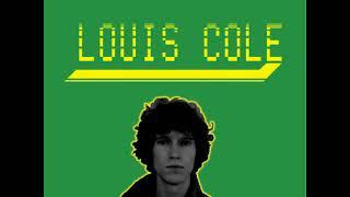 Louis Cole - Louis Cole (Full Album)