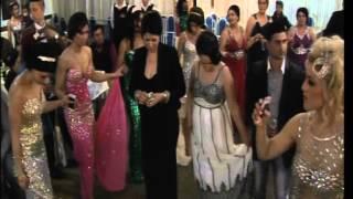 Repeat youtube video Bijav trajce&emina ork mladi talenti ki sala