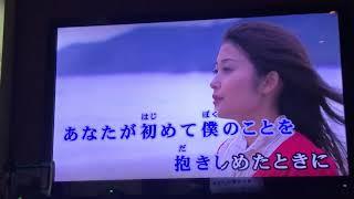 三代目JSB 空に住む〜living in your sky〜 カラオケで歌ってみた by 陽平