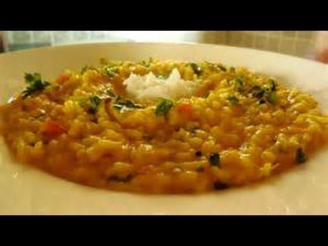Quick dal khichdimoongmasoor dal khichdikhichidi recipe in quick dal khichdimoongmasoor dal khichdikhichidi recipe in hindiareem cooking ccuart Choice Image