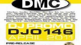 VA - Chingy-Balla Baby (HQ) + mp3 download link