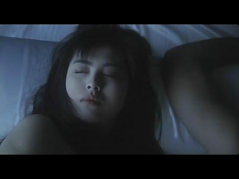 Joey Wong Cho-Yee 王祖贤《潘金莲》Classic