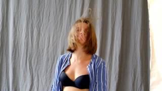 видео Фотосессия беременности Москва