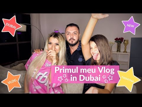 my-first-vlog-with-a-10-years-young-girl-in-dubai-in-romanian-language.
