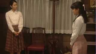 Woman Doctor UMEchan FINAL,music:L.V.Beethoven:Piano Sonata No.14...