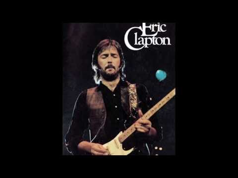 Eric Clapton - After Midnight 1987