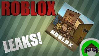 Roblox 2018 Easter Egg Hunt Event Official Event Game Leak! (Roblox Leaked)