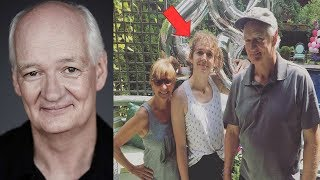 After Online Trolls Att-cked His Daughter, Comedian Colin Mochrie Quickly Leapt To Her Defense