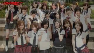 Video Inilah Alasan Siswi Di Jepang ANEH Dilarang Pakai Celana Dalam, & Wajib Pakai Rok Mini Saat Sekolah! download MP3, 3GP, MP4, WEBM, AVI, FLV Agustus 2018