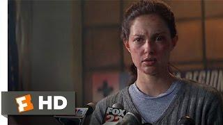 Kiss The Girls (7/8) Movie CLIP - Blame Me (1997) HD