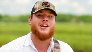 Luke Combs - When It Rains It Pours thumbnail