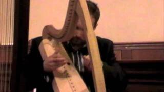 Wire harp tunes-Robin Ward.m4v