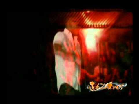 Kigetogeto live by  T-Max( www.akeza.net)mpg