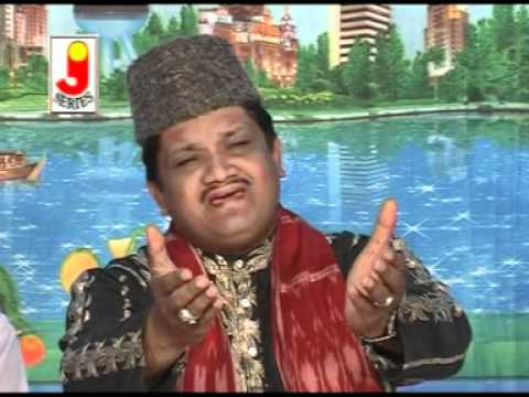 Karbala Ka Har Wakiya-Urdu New Devotional Video Song Of 2012-Moharram Special By Abdul Habib Ajmeri