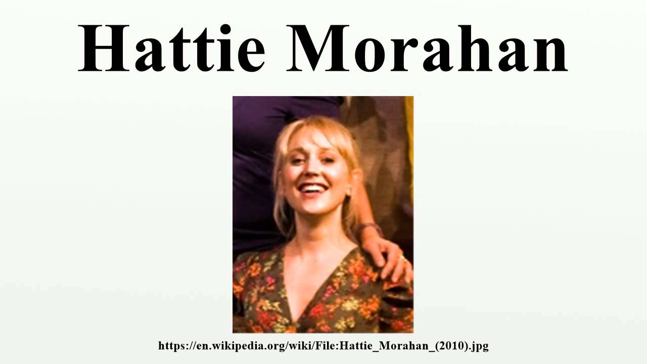 Hattie Morahan (born 1978) Hattie Morahan (born 1978) new pics
