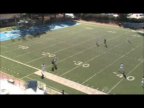 Breakers U16 Academy vs Sacramento Republic