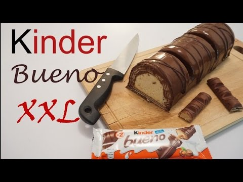 je-cuisine-:-kinder-bueno-xxl