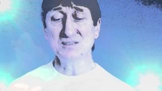 Тахир Асыл Гэрэй Ике аккош Презентация песни в YouTube