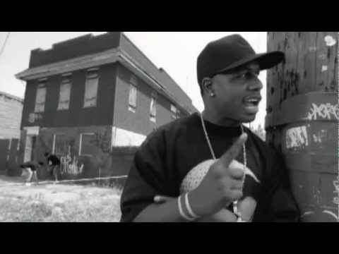 AZ - The Come Up (Prod. By DJ Premier)