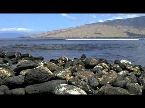 tourism:-the-fate-of-maui
