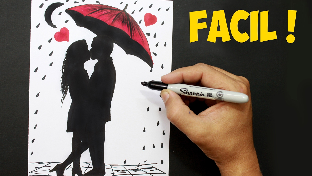 Amor ♥ Dia De San Valentin♥ │Enamorados