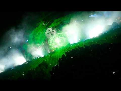KloneZ - Funked (Original Mix)