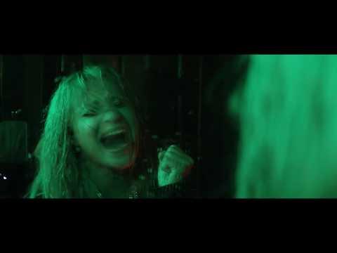 Катя Кокорина - Выше неба (Премьера клипа, 2019)