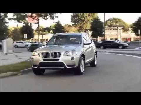bmw extended vehicle protection laurel bmw of westmont youtube. Cars Review. Best American Auto & Cars Review