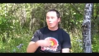 GEN7 Messenger Kent Brown