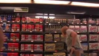 Beer Wars Movie Trailer