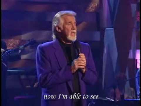 You Decorated my Life - Kenny Rogers