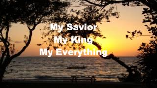 You're here with me (with lyrics) - Hillsong Mp3