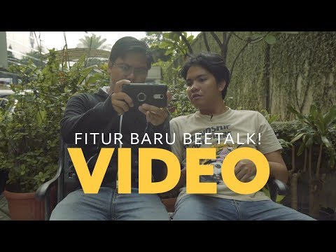 badoo dating indonesia