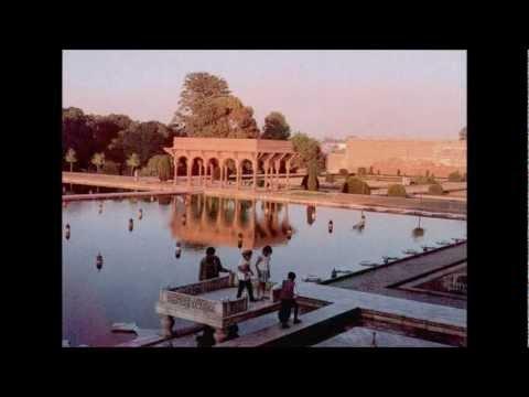 Pre-colonial India