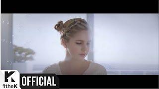 [MV] Vibe(바이브) _ 1 year, 365 days(1년 365일) (Feat.Gummy(거미))