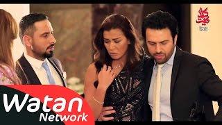 مسلسل الإخوة ـ الجزء الثاني ـ الحلقة 22 الثانية والعشرون كاملة HD   Al Ekhwa