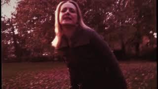 Anna Scott   Sunflower In The Rain HD 1080p 1