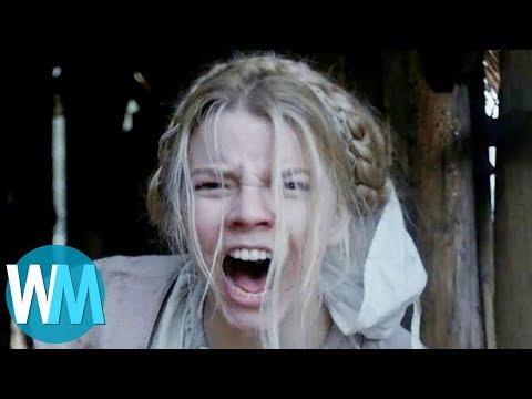 top-10-des-meilleurs-films-d'horreur-de-la-dÉcennie-!