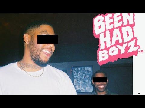 Key! x Reese LaFlare - Money Phone ft. Offset (Been Had Boyz)