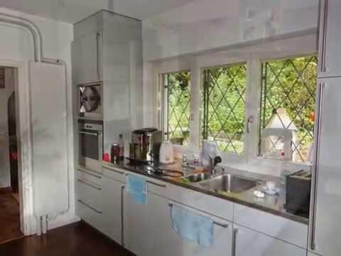 mietobjekt:-6.5-zimmer-einfamilienhaus-mit-studio-in-uitikon-waldegg!